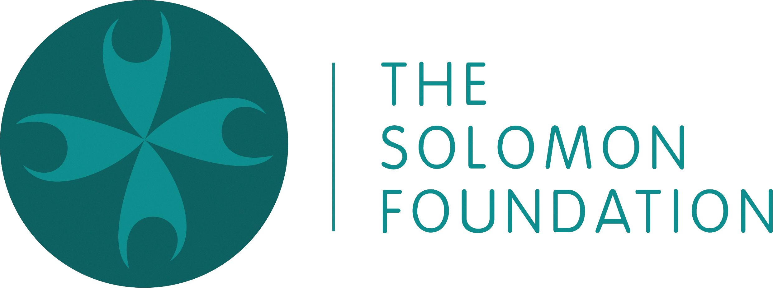 Solomon Foundation